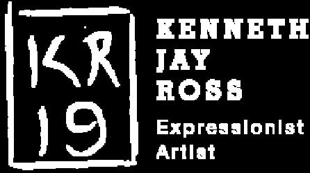 Kenneth Jay Ross